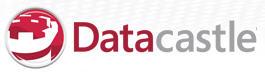 Datacastle Red