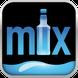 Mixologist™ Drink Recipes Digital Outcrop