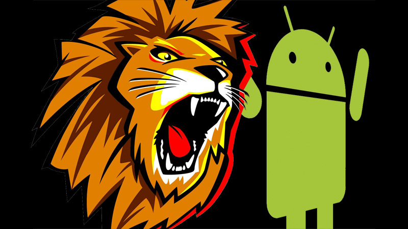 Android_Lion_800