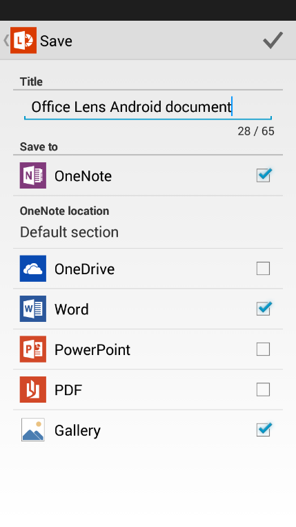Office-Lens-Android-now-available-at-Google-Play-Store-3